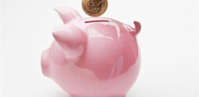 Le flat tax et l'assurance-vie : Quid pour 2018 ?