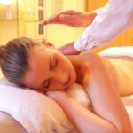 Pratiquer un massage Thaï pour se relaxer